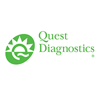 Questdiagnostics_logo_healthygreen_pms