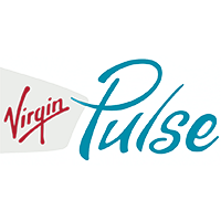 Virginpulse_logo