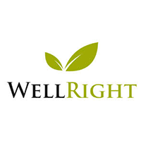 Wellright-logo