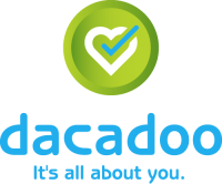 Dacadoo Logo