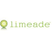 Limeade_logo