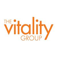 Vitalitygroup_logo
