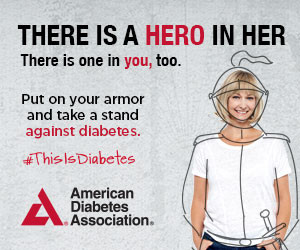 american-diabetes-month