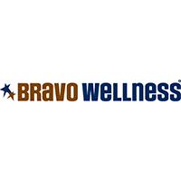 Bravo-wellness-logo