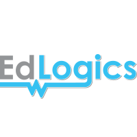 Edlogics_logo-blue-rgb