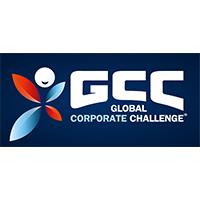 Gcc_logo_horizontal