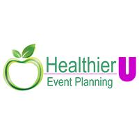 Healthieru_logo
