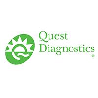 Questdiagnostics_logo_healthygreen_pms