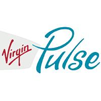 Virginpulse_logo