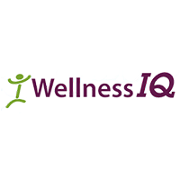 Wellnessiq_logo