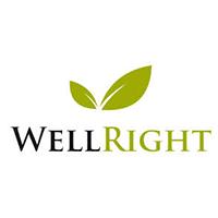 Wellright-logo