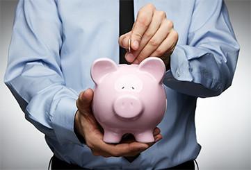 Financing Assistance