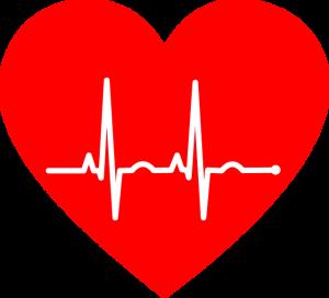 heart-health-biometrics